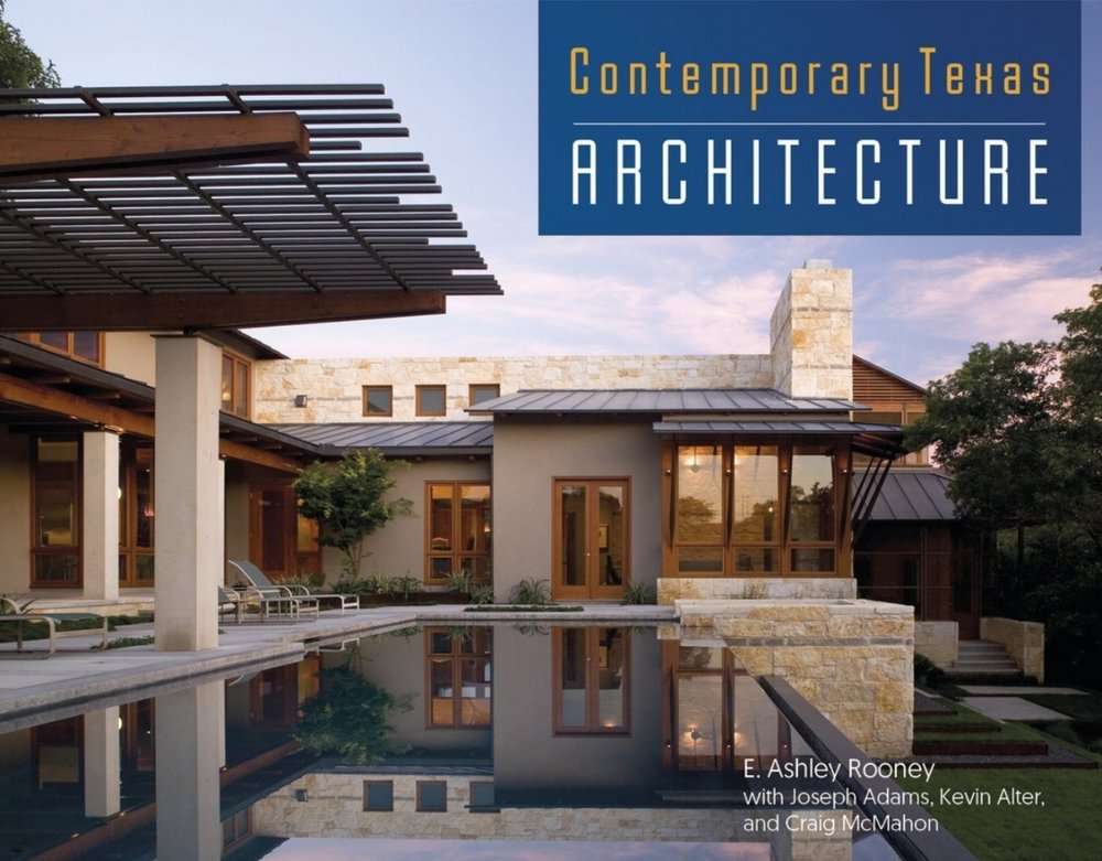 contemporary-texas-architecture-book-magazine-publication-unique-custom-home-wimberley-builders-hill-country-grady-burnette-builders-renovation-remodel-design-san-marcos-dripping-springs-new-braunfels-canyon-lake-driftwood-fischer-best-architect.jpg