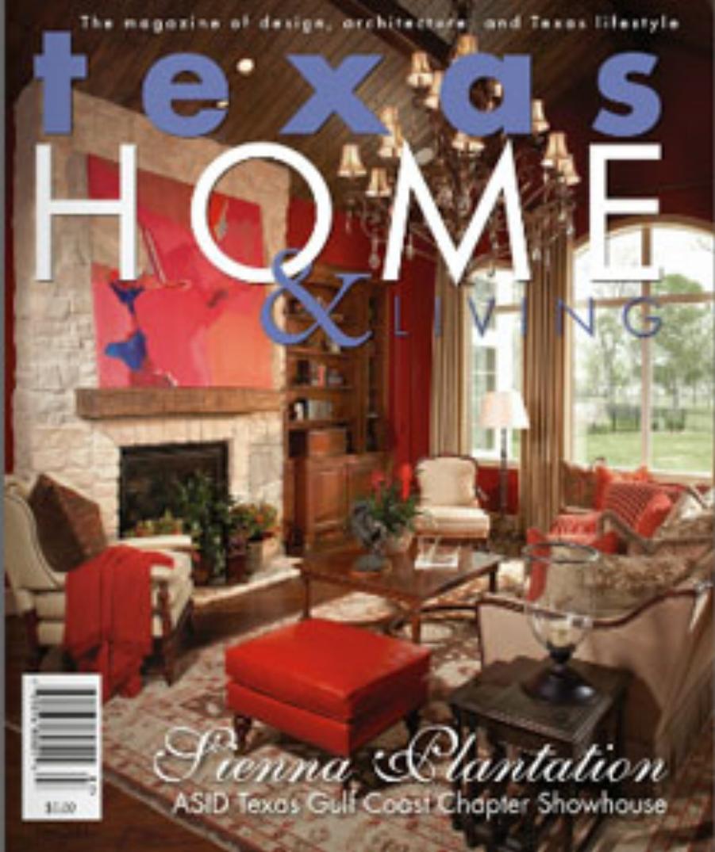 012 publications texashomeliving (1).jpg