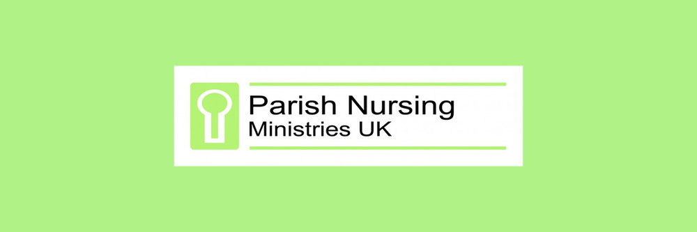 parish nursing logo banner 2.jpg