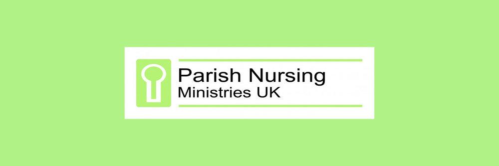 parish nursing logo banner 2.jpg