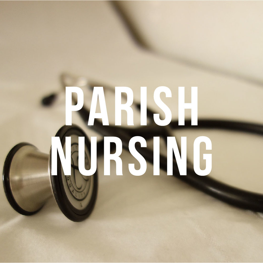 STBBC Home - Parish Nursing-01.jpg