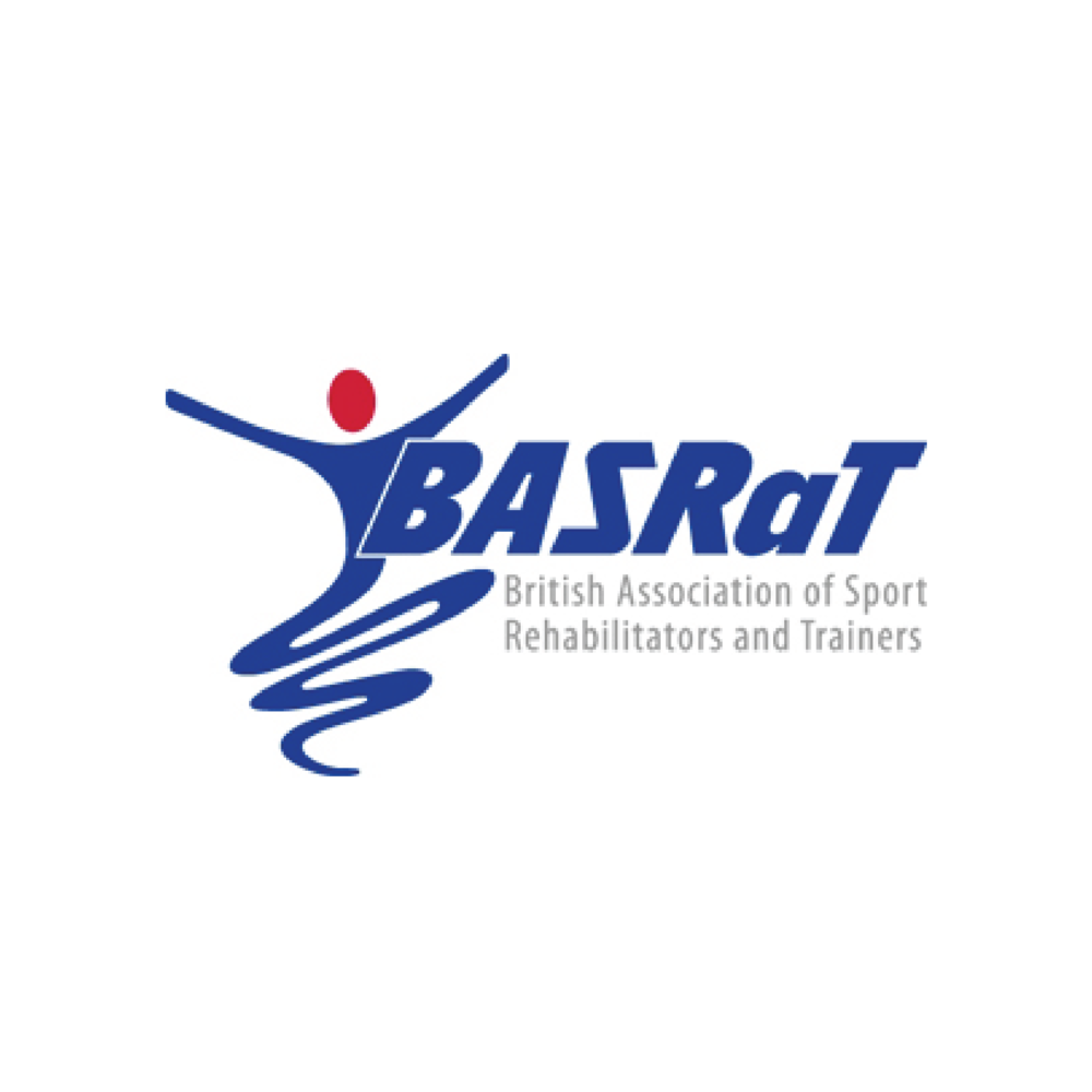 BASRaT registered