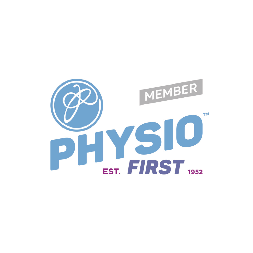 Physio First Member