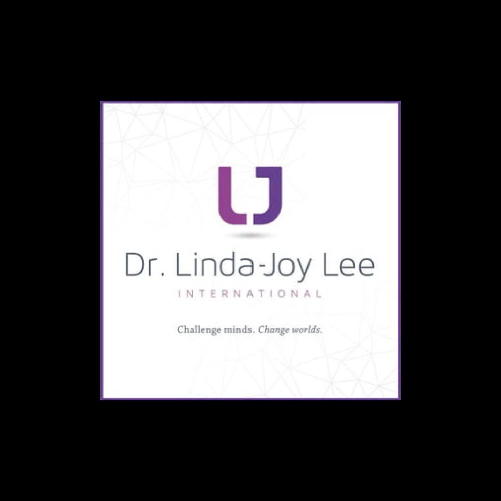 Dr LJ Lee