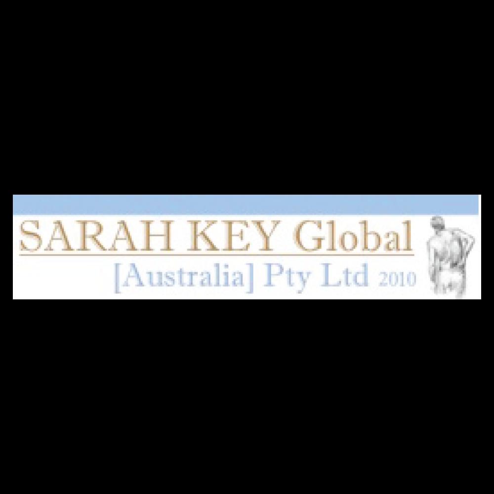 Sarah Key Global