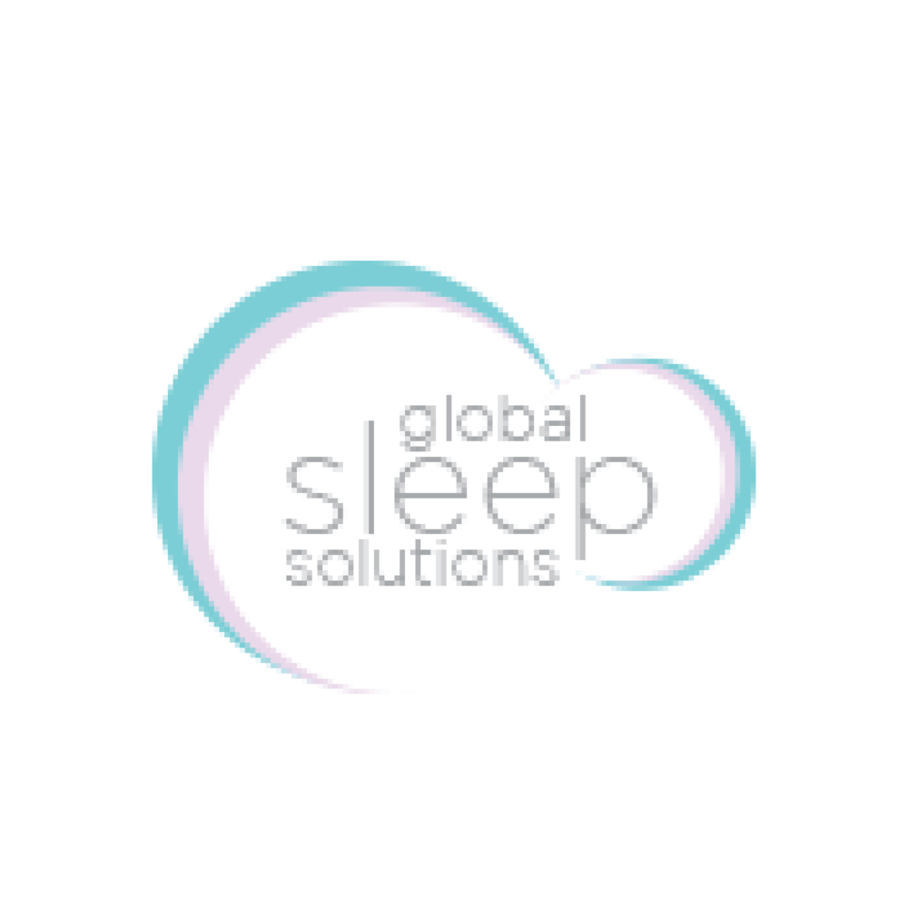 Global Sleep Solutions