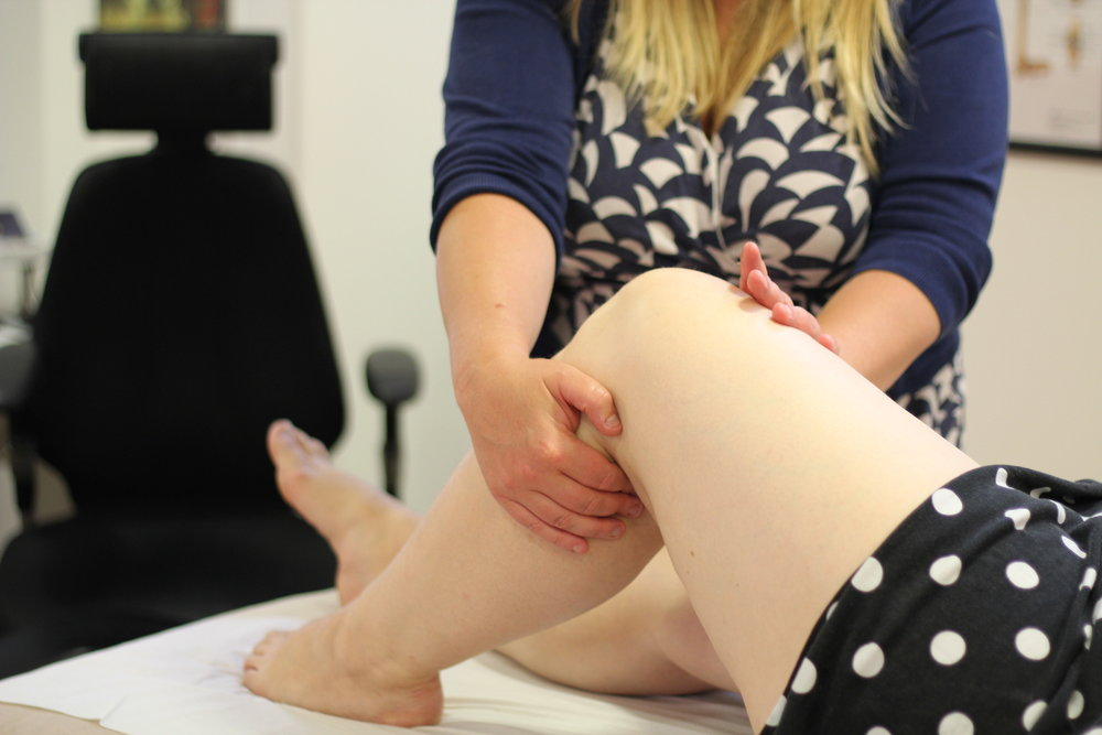 We treat a range of injuries, from sprains and strains to traumatic injuries following accidents to back pain. We use techniques varying from the Sarah Key Method to the ISM method as used by Diane Lee and LJ Lee.