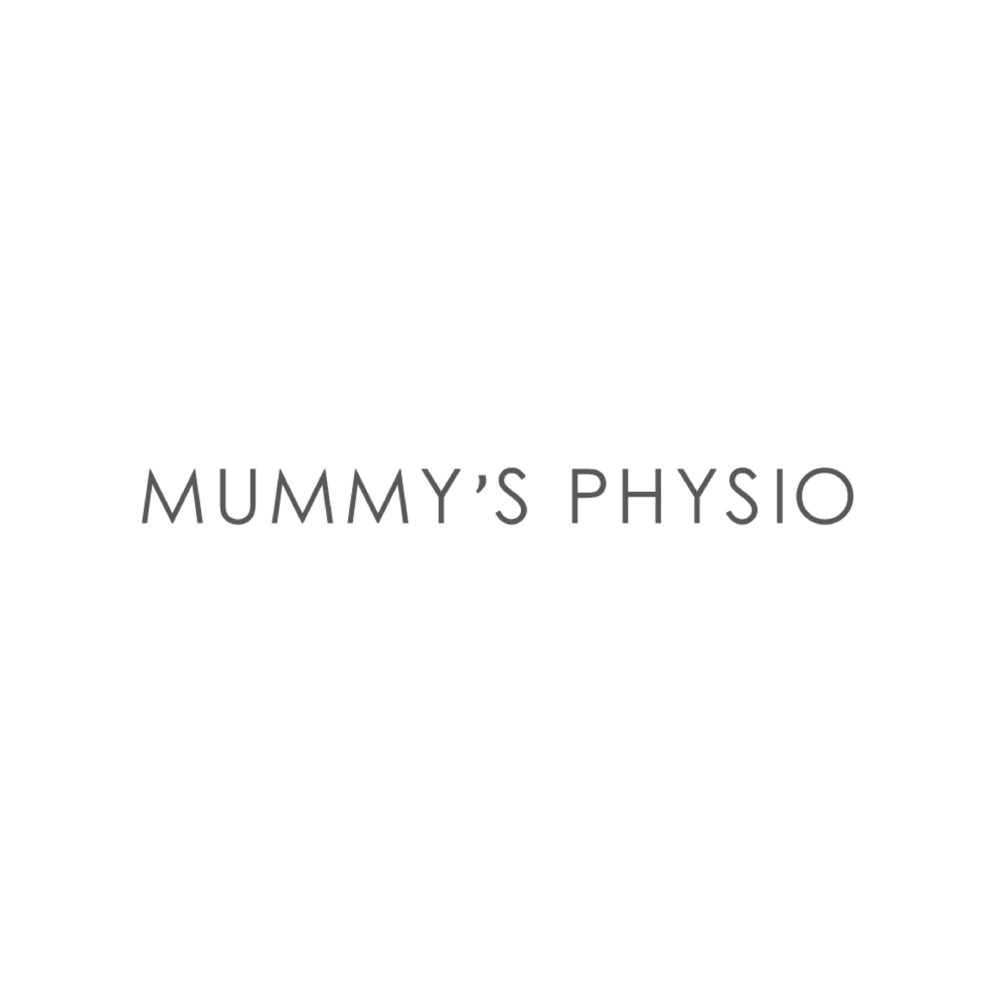 Mummy's Physio