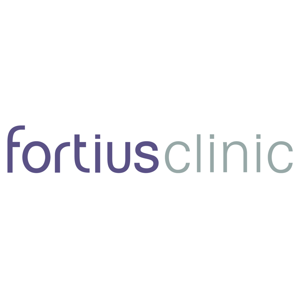 Fortius Clinic