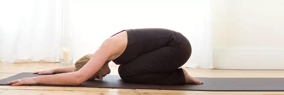 iris yoga.jpg