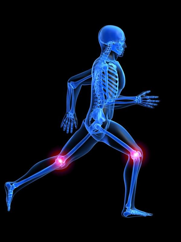 runner-knee-pain.jpg