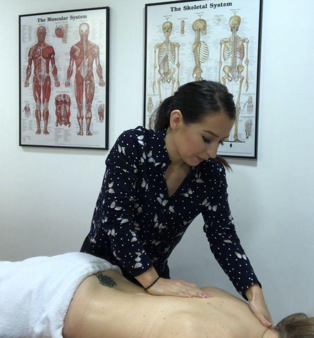 Hayley_massage.jpg