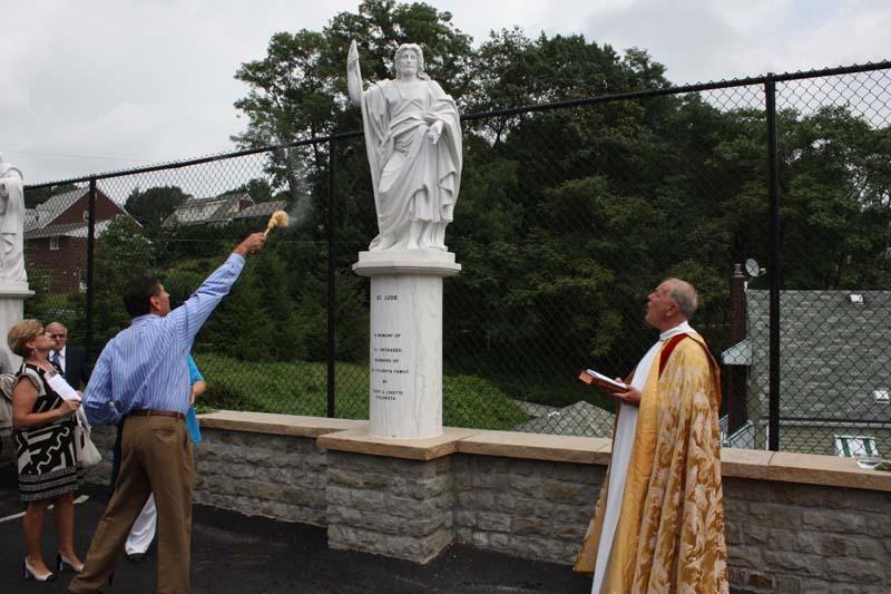 Statue Dedication.August 15.2010 050.jpg