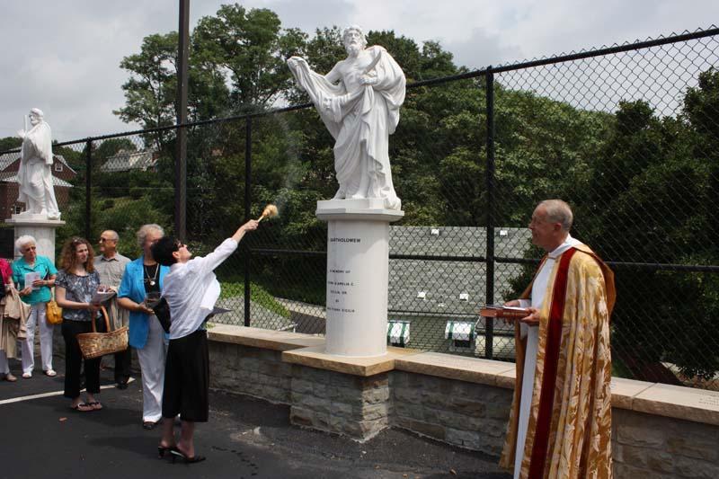 Statue Dedication.August 15.2010 060.jpg