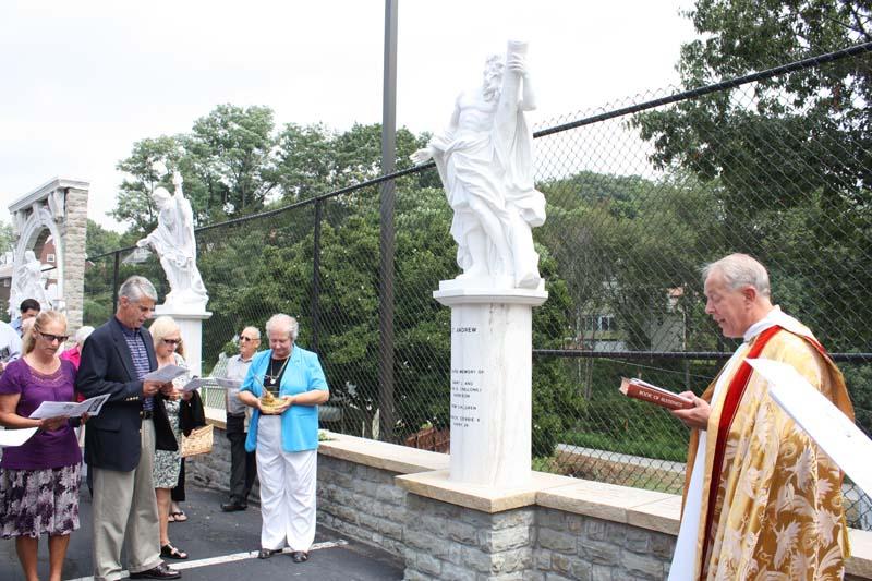 Statue Dedication.August 15.2010 068.jpg