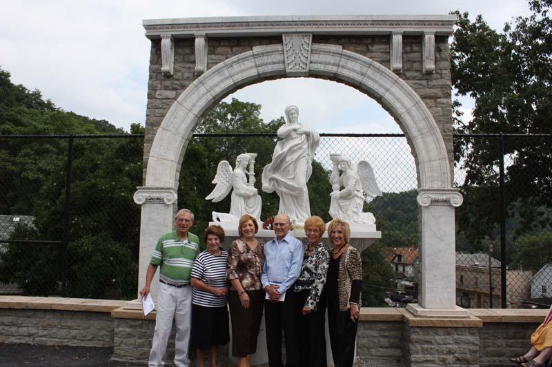 Statue Dedication.August 15.2010 227.jpg