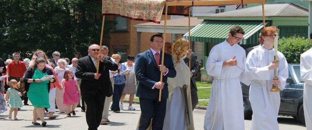 eucharistic procession_changed dimensions.jpg