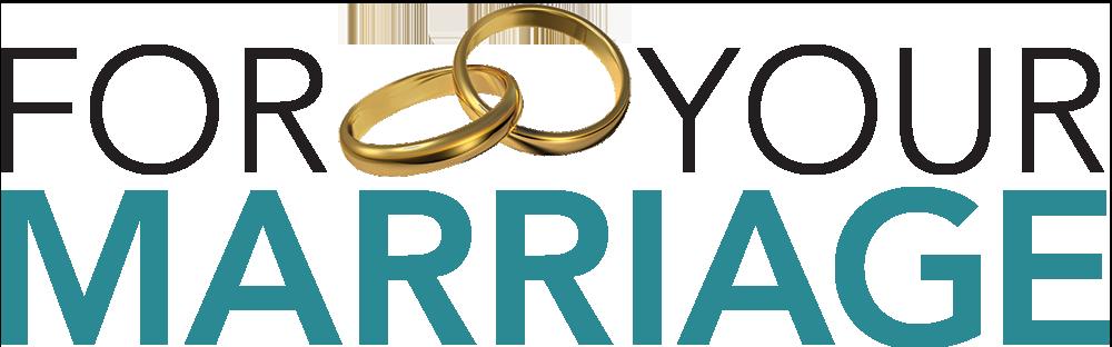 fym-logo.png