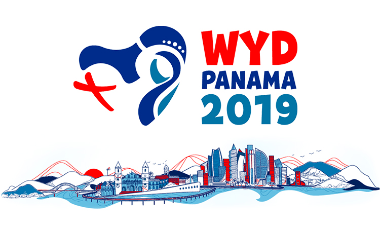 World Youth Day 2019 - January 20 - 29, 2019