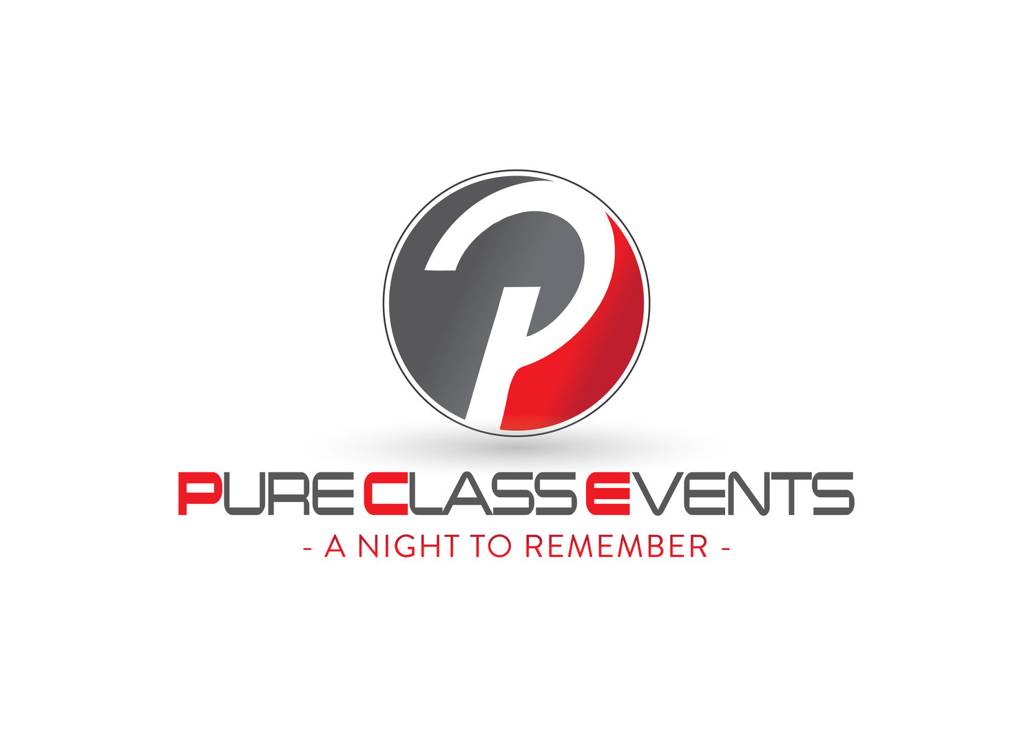 Pure Class events