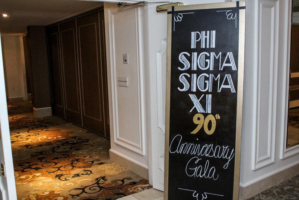 Phi Sig Gala (11 of 194).jpg