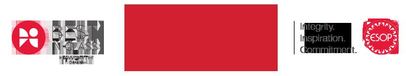 bos-logo-3-340x156.png