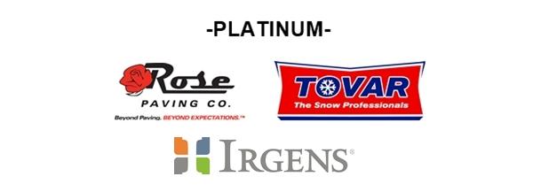 platinumsponsors-BOMA-HCI5.jpg