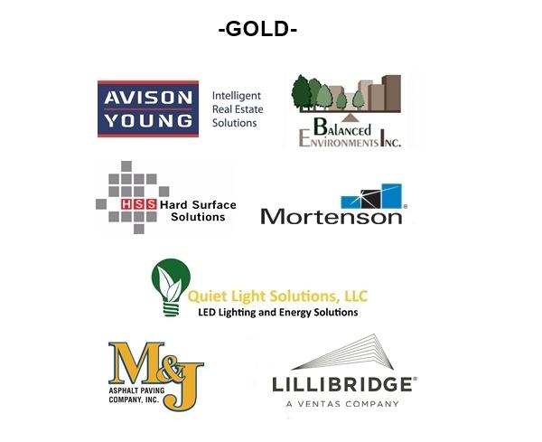 goldsponsors-BOMA-HCI-4.jpg