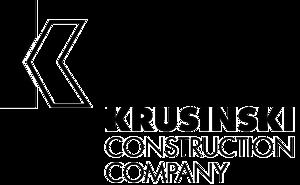Kruzinski