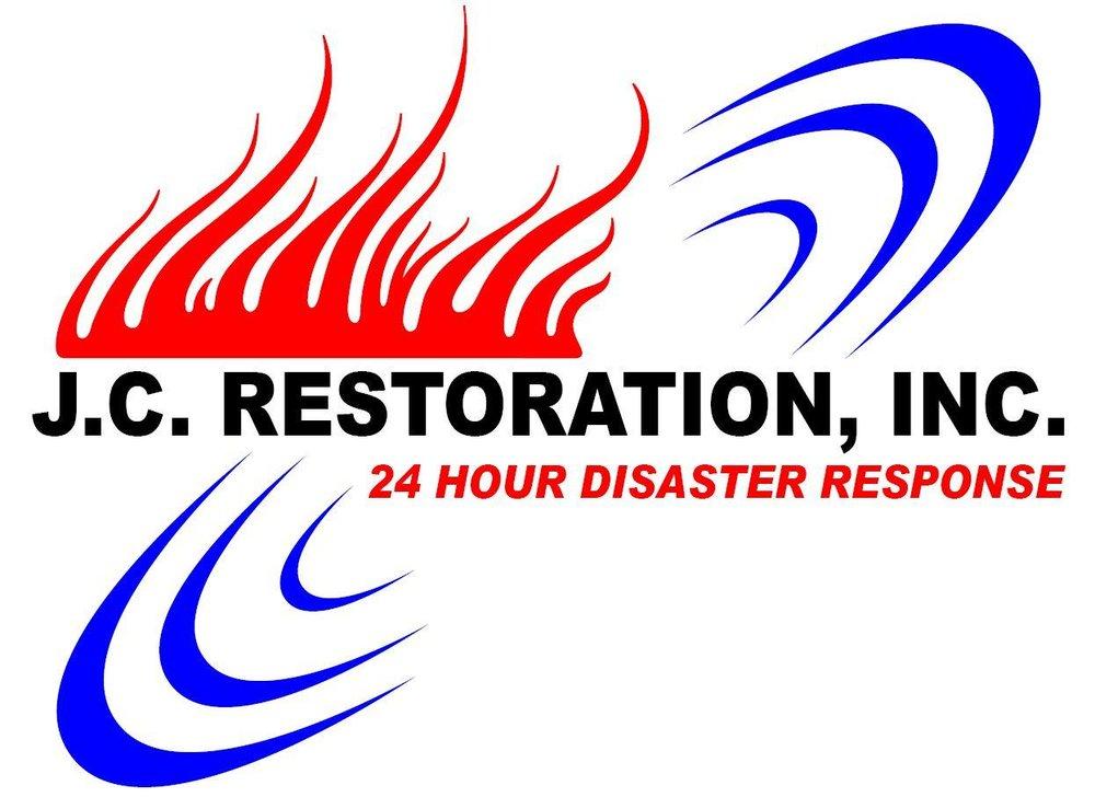 JCR Logo.jpg