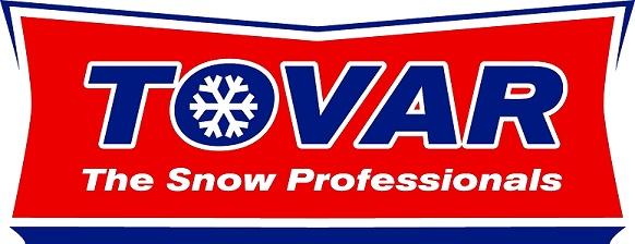 Smaller logo2.jpg
