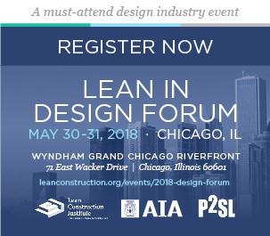 LCI-2018-Design-Forum_303x265.jpg