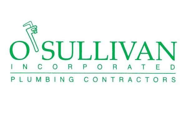 O'Sullivan logo (002).jpg