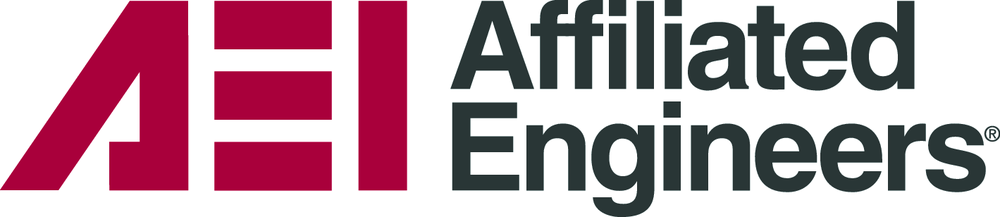 AEI_logo_2color.eps.png