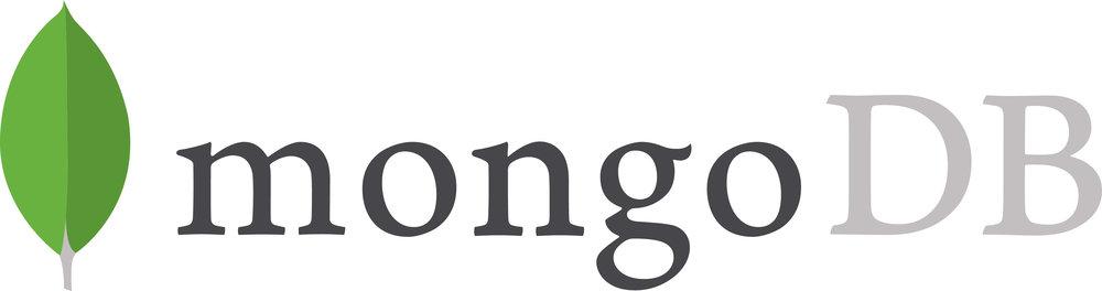 mongodb-logo.jpg