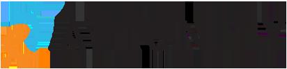 Attunity Logo.png