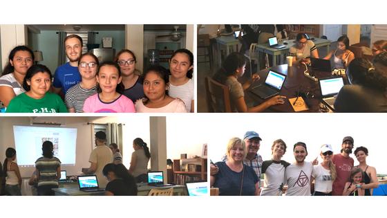 Belize Blog Collage (5).png
