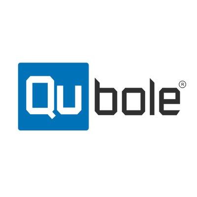 Qubole Logo.jpg
