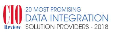 Data-Integration-Logo.png