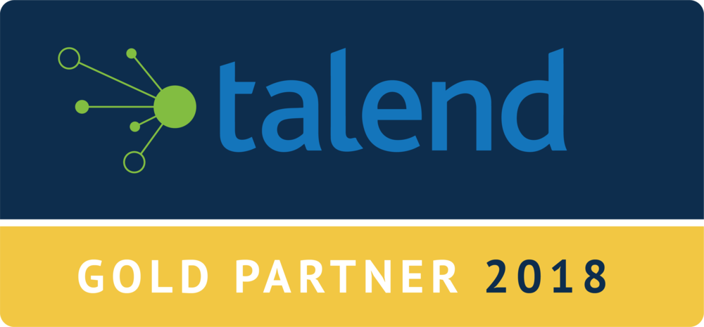Partner Logos 2018_Gold - New.png
