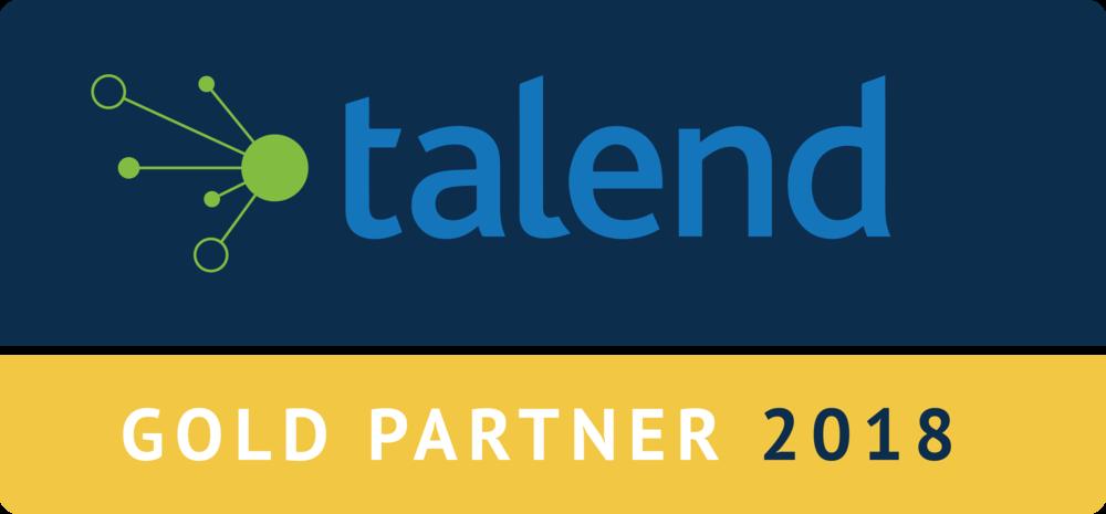 Partner Logos 2018_Gold - New.png