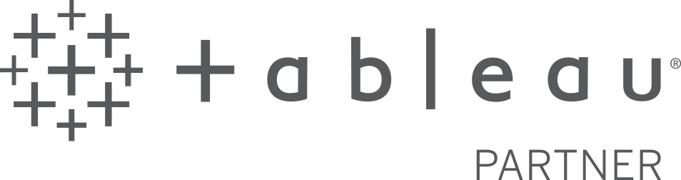 TableauPartner (002).png