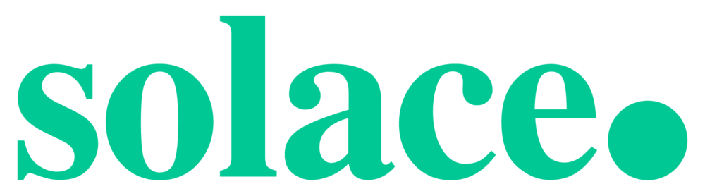 Solace-logo-green.png