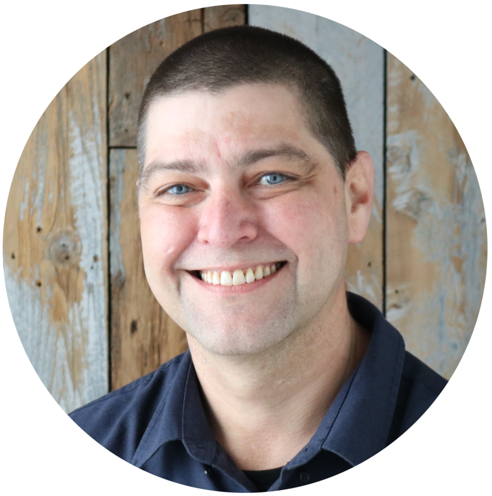 Tech tinkerer, with a love of the outdoors and creating solutions to highly complex problems with a variety of technologies.