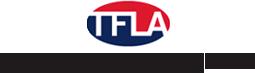 tfla logo.png