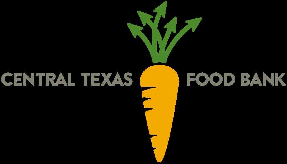 CTFB-Logo-Horizontal-RGB.png