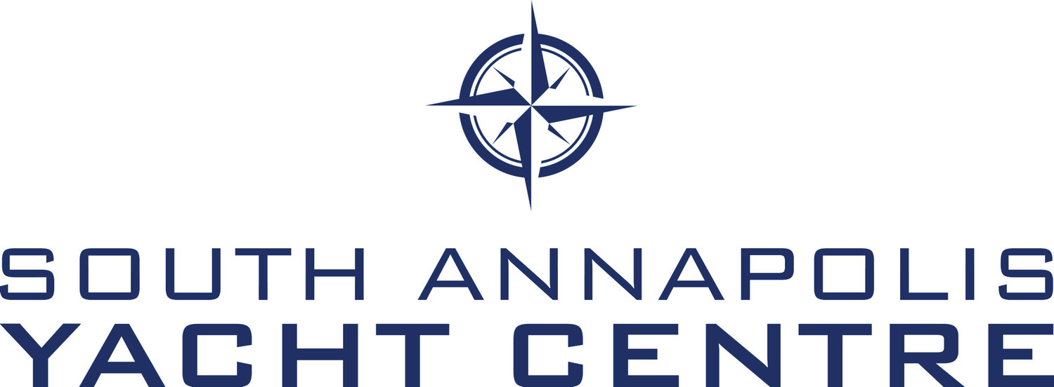 South Annapolis Yacht Centre - SAYC