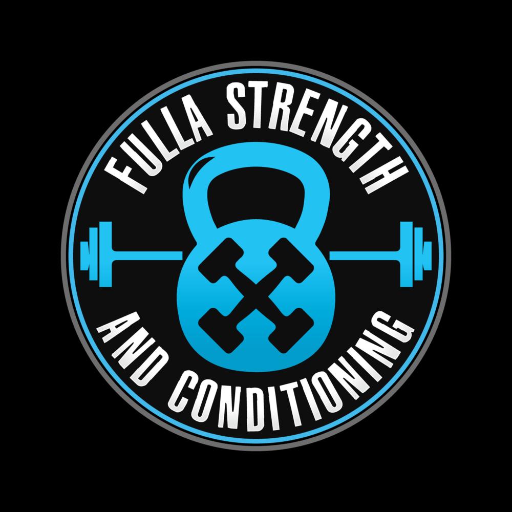 FullaSC-Logo1.png