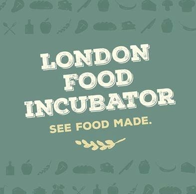London Food IncubatorFaceBook.jpg