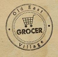 OEVG logo.jpg
